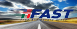 ctpat-fast-lanes